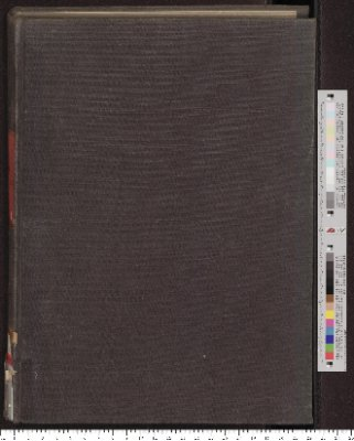 The Studio yearbook of decorative art