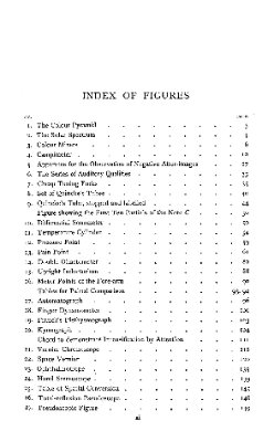 13:a0015index_figures